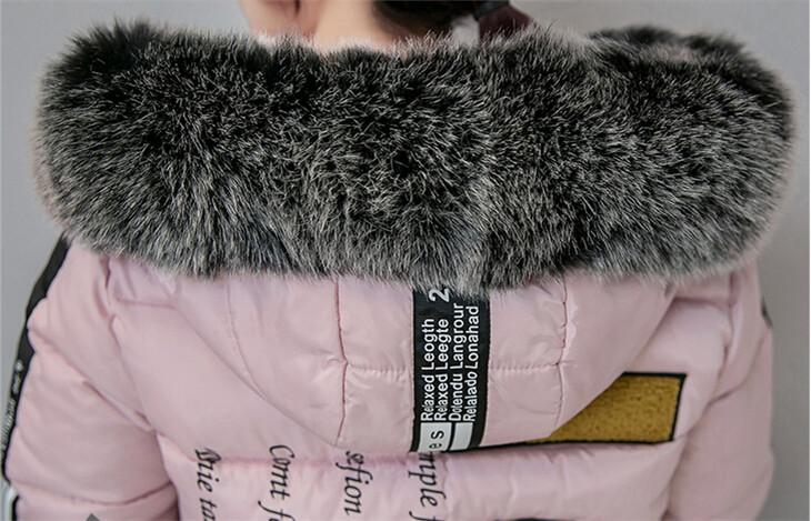 Womens Winter Jackets (5)_