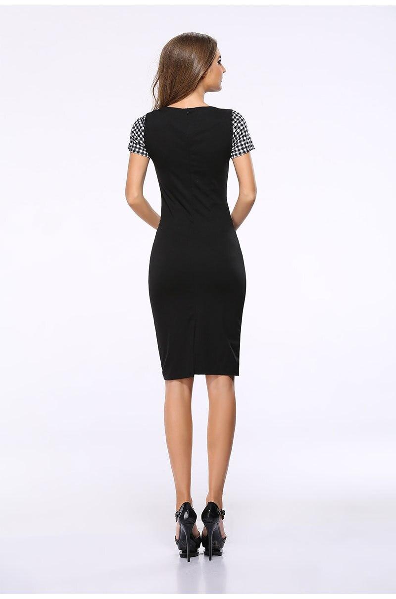 dress004