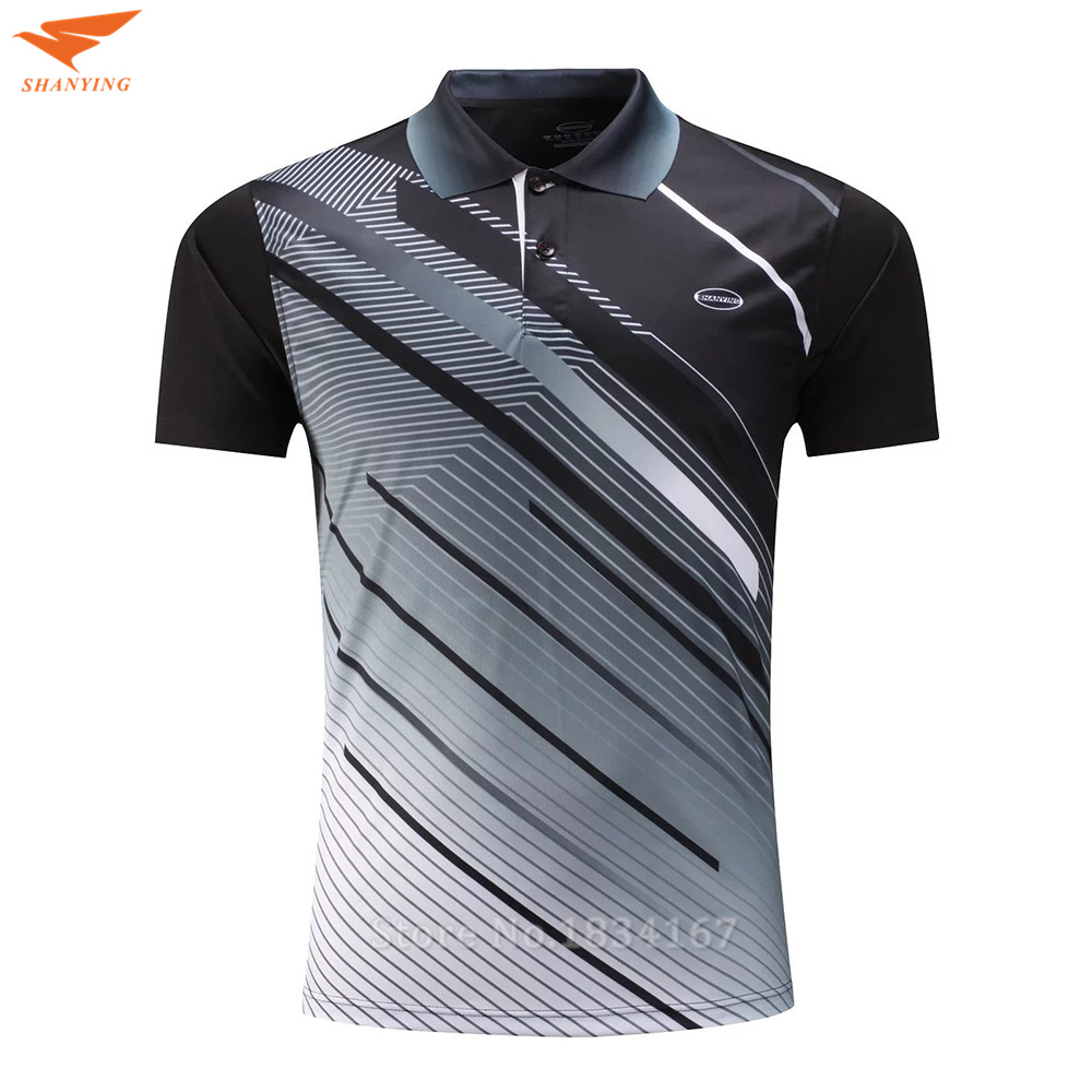 Best Mens Athletic Polo Shirts