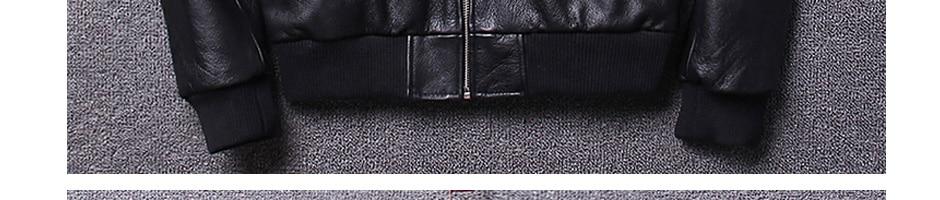 genuine-leather-1940_23