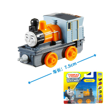 Buy x10 Free New product Diecast hook Thomas Friends Dash space Model Trains metal children Toys Gifts for $7.13 in AliExpress store