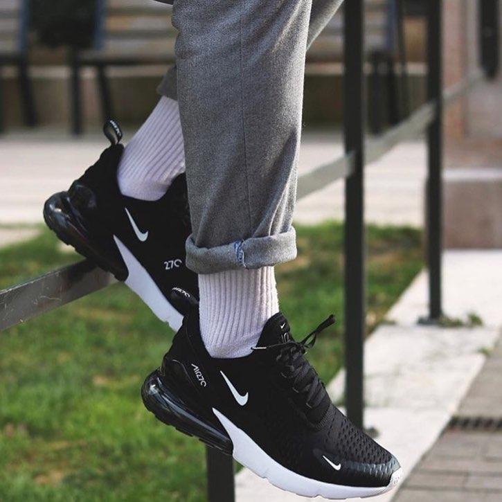 حذاء نايك اصلي 15