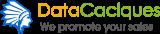 DataCaciques
