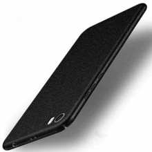 Case For Xiaomi Mi5 M5 Matte Soft TPU Cover Frosted Anti-Skid Rubber Skin Sand Silicon Capa For Xiaomi Mi5 M5 Phone Case Fundas