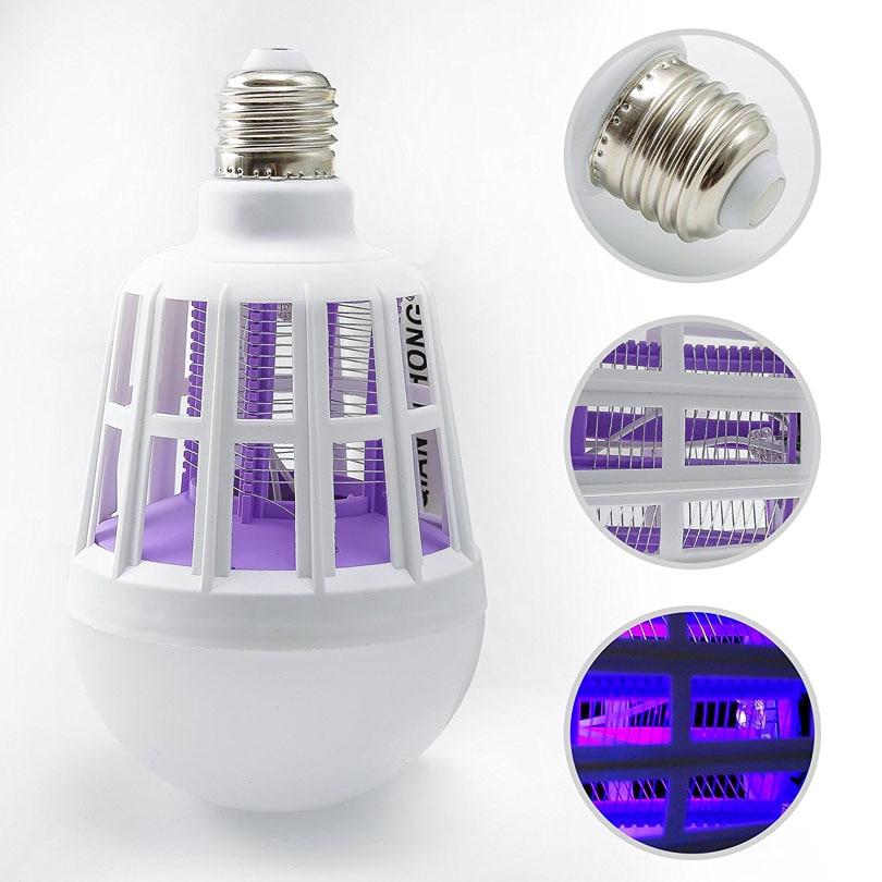 e27 led bulb lamp