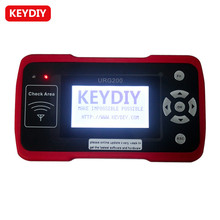URG200 Remote Maker the Best Tool for Remote Control World Same Function with the KD900 Remote Maker the Best Tool