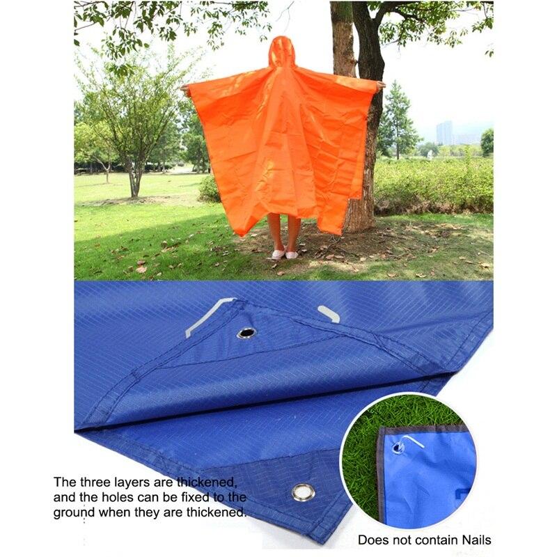 poncho hoodie raincoat (13)