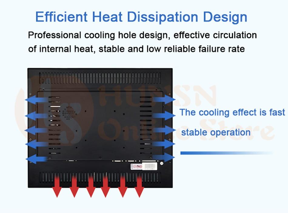 Industrial-Panel-PC-3855U-J1800-J1900-I5-3317U-Intel-Core-I7-HUNSN-WD09-(04)