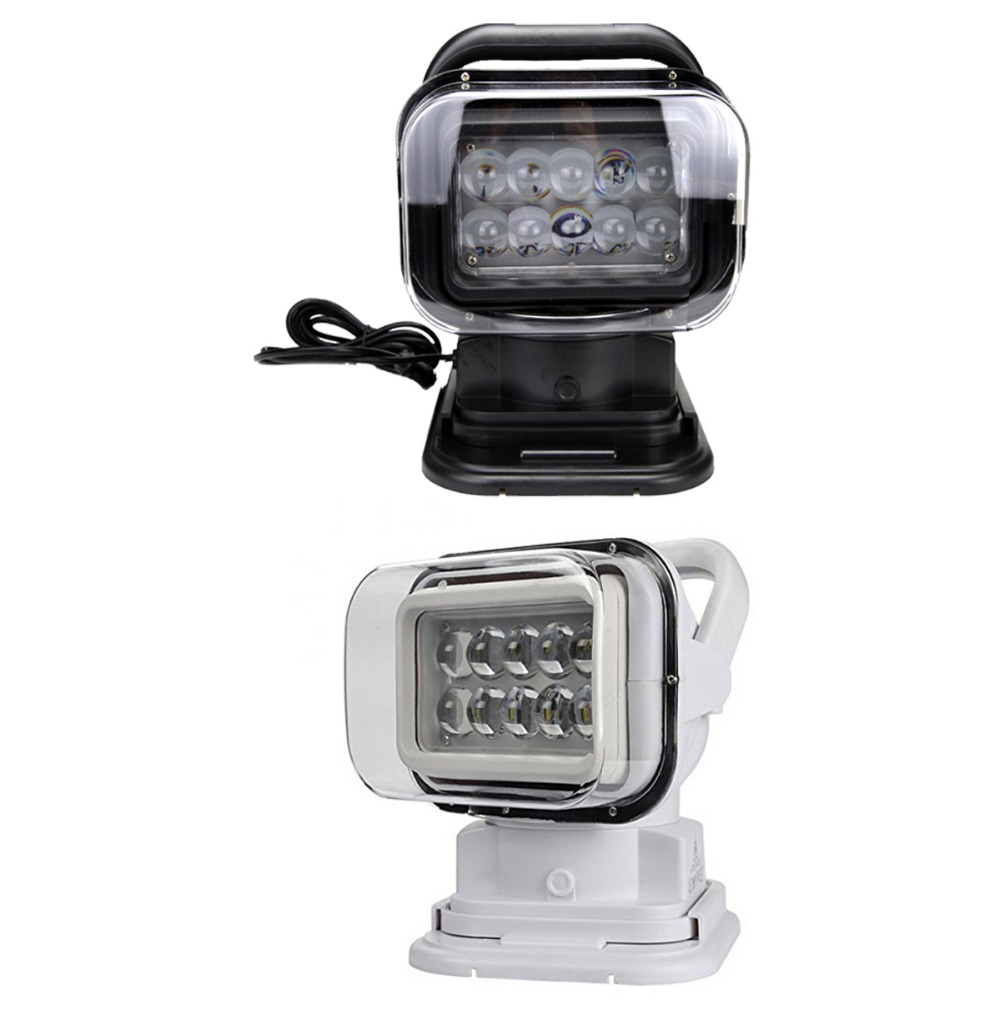 7inch-50w-search-light_02