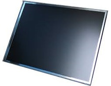 24.0 Inch IPS LCD Panel TFT LCD Dispaly LM240WU4-SLB3 1920 RGB*1200 LVDS LCD Screen 2ch,10-bit