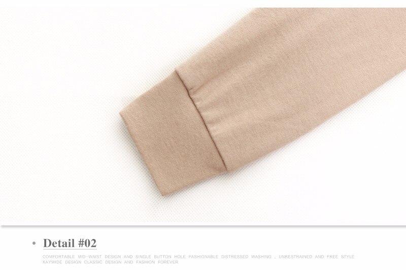 Õlgu paljastava lõikega minikleidid