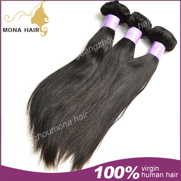 Luxy hair company Filipino Virgin Unprocessed Remi Hair Virgin Straight 1pcs lot  7A Gradde  Super soft and Silky Burgundy Weave<br><br>Aliexpress
