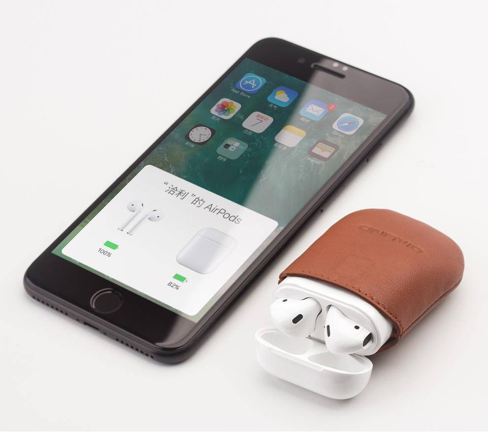 -airpods-_13