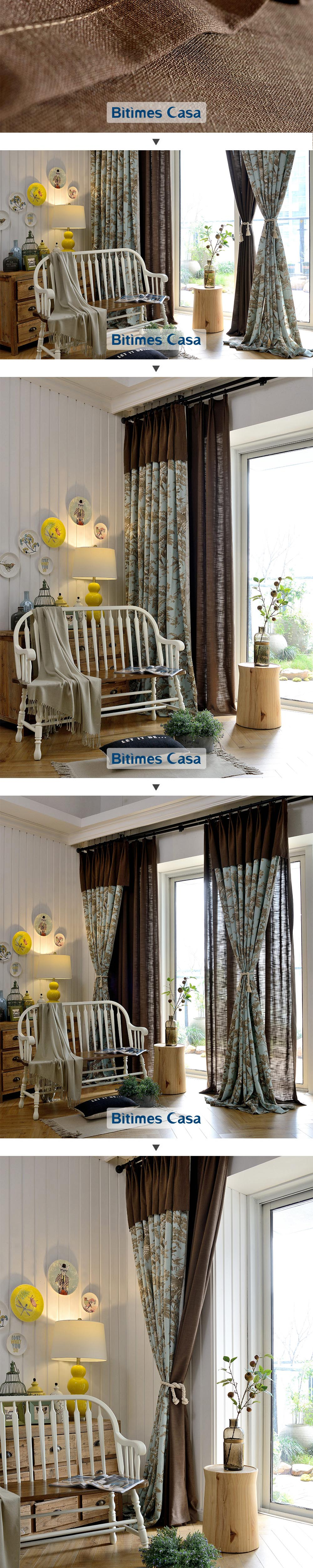 curtain1-3-2