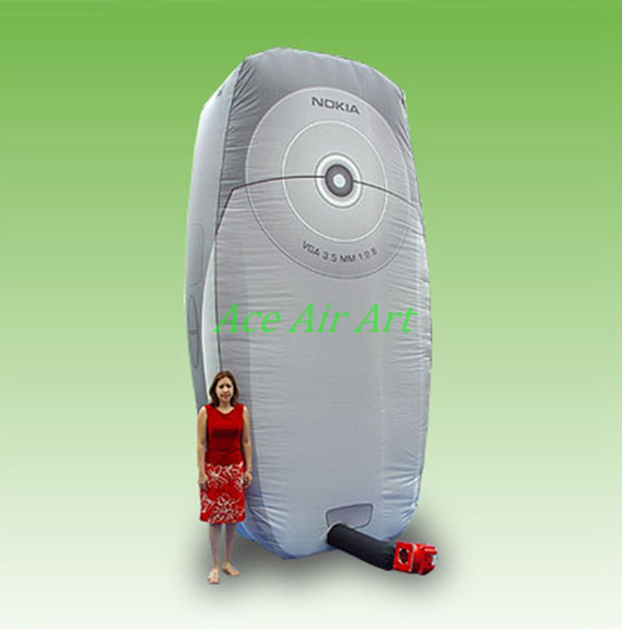Inflatable_Replica_Cell-Phone_Nokia-02