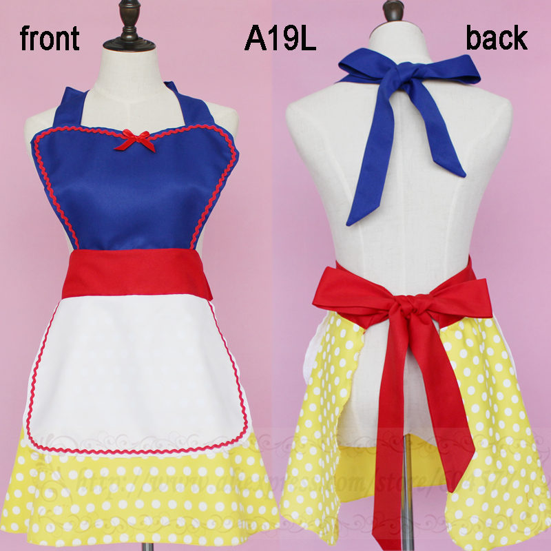A19L front and back