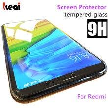 tempered glass xiaomi redmi 4x note 4 screen protector full cover redmi 5a note 5 5a protective glass film xiomi xaomi