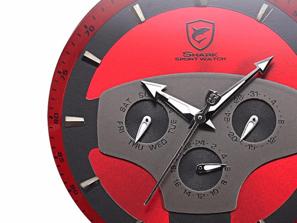 HTB1gWUFSXXXXXbZaXXXq6xXFXXXX - Requiem Shark Sport Watch - Red SH207