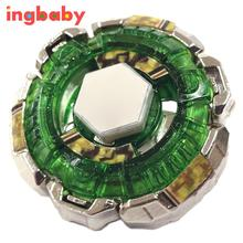 Constellation Alloy Battle Crane hand spinner Toys Beyblade Steel Fighting Gyro Children Over 5 Years Old Toy Metal Gyro ingbaby