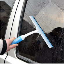 T shape Car clean tools Large t wiper blade wiper auto supplies car wash tool car styling