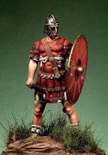 Roman infantry 75 mm(China)
