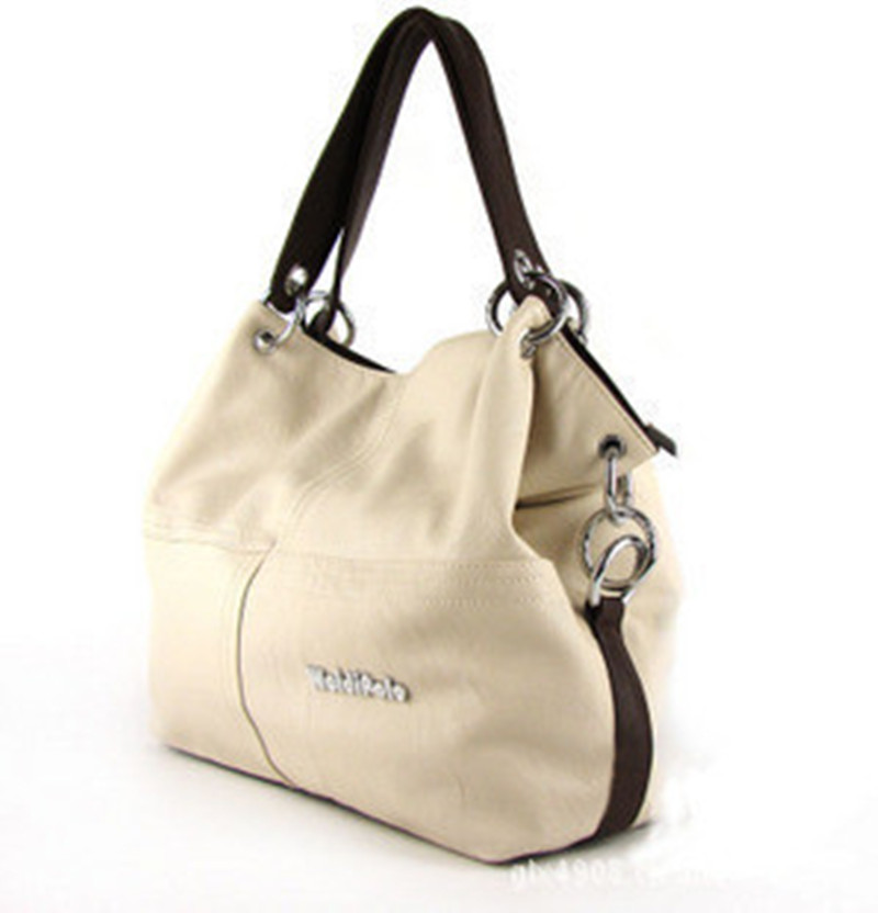 2016 Women Versatile  PU Leather Handbag Soft OfferBags Zipper Messenger Bag/ Splice Grafting Vintage Crossbody Bags<br><br>Aliexpress