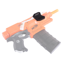 XSW 3D Printing Flywheel Cage Cover for Nerf Stryfe(China)