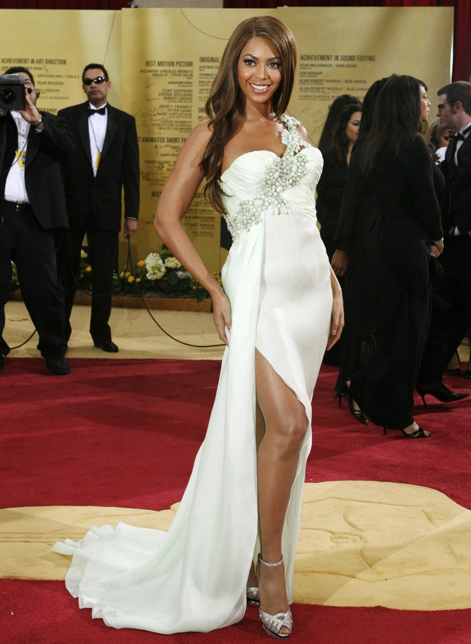 Beyonce Dresses  Special Discount for Beyonce Dresses