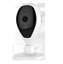 1080P HD 2 MP Home Mini WIFI Camera IR Night Vision Wireless IP Video Camcorder Motion Detect Remotely Watching for Android IOS(China)
