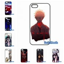 Neon Genesis Evangelion EVA Phone Cases Cover For Samsung Galaxy Note 2 3 4 5 7 S S2 S3 S4 S5 MINI S6 S7 edge(China)