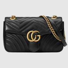 AOYE Velour Women HandBag Famous Brand Embroidery Designer Shoulder Bags Purses And Cluthes Ladies Bags Velvet Chain Top Selling