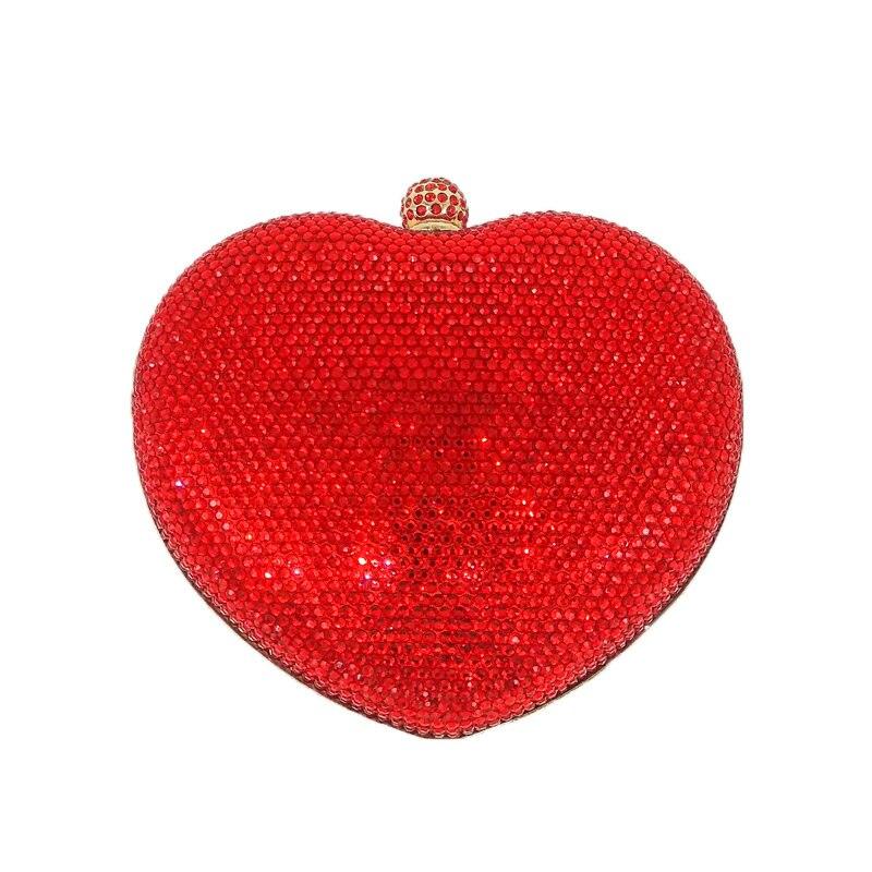 CBG813013-RED (1)