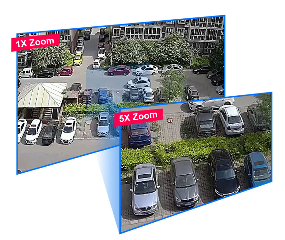 HD-HIPTZ-Zoom-1