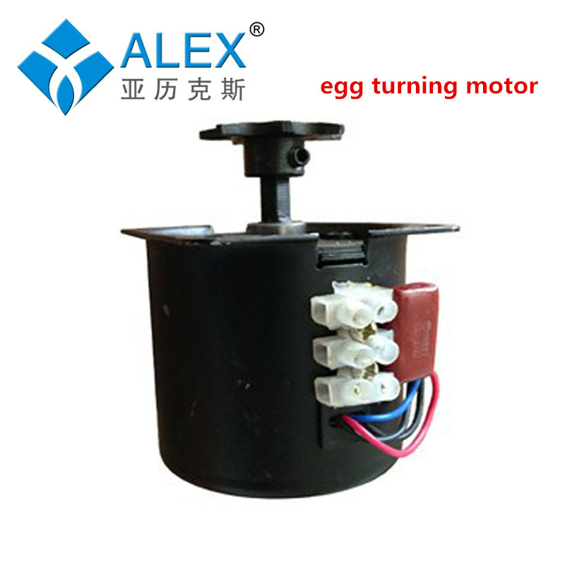 Fully automatic good quality poultry incubator eggs turning motor  for sale<br><br>Aliexpress