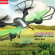 Buy SYMA Aircraft NEW RC Drone 2.4GHz 4CH 6-Axis Professional Quadrocopter helicopter gyro remote Control aircraft dec27 for $16.84 in AliExpress store