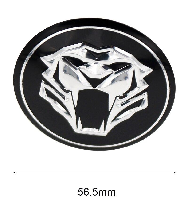 Tiger-head-Car-Steering-tire-Wheel-Center-car-sticker-Hub-Cap-Emblem-Badge-Decals-Symbol-For (3)