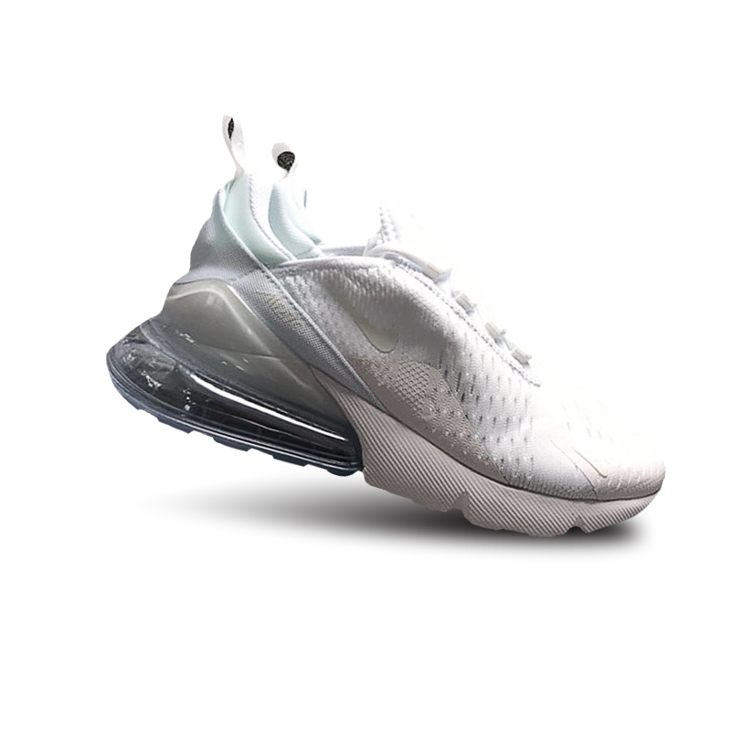 Nike Air Max 270 180 Running Shoes Sport Outdoor Sneakers Comfortable Breathable for Women 943345-601 36-39 EUR Size 294