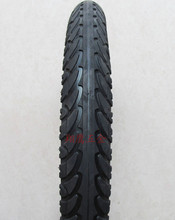 1pcs 16*3.0/2.5/2.125 Motorcycle tires electric motorcycle bicycle tires inner tube + tues 14*3.0/2.5/2.125(China)