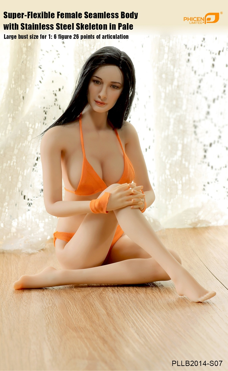 Photos of sexy asian women