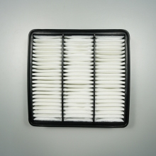 Air Filter for MITSUBISHI AIRTREK 2.0 ,PAJERO 2.0 Lioncel 1.3 / 1.6,Outlander,Lancer 1.5/1.6/1.8,PROTON WIRA Oem:MR188657 #SK200(China)