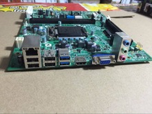 motherboard For Dell inspiron 660S V270S B75 USB 3.0 system Board SN: 478VN XFWHV Good Package