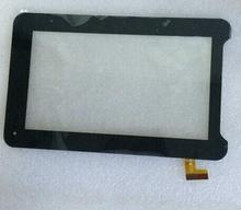 "Witblue New For 7 "" Medion Lifetab E7315 MD 98619 Tablet touch screen panel Digitizer Glass Sensor replacement Free Shipping"