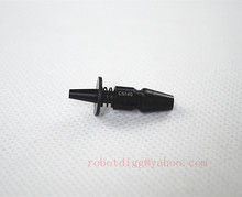 SMT Parts CN140 Nozzle for CP45NEO Pick up SMT Machine