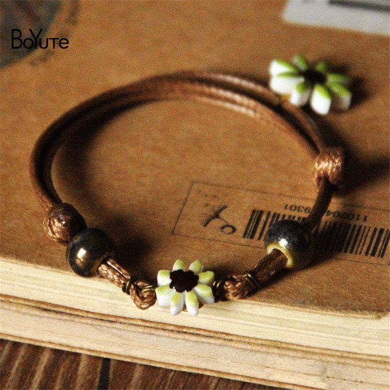 friendship bracelets (3)