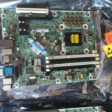 For HP COMPAQ 6280 6200 PRO Q65 615114-001 614036-002 motherboard mainboard LAG 1155,DDR3 100% tested