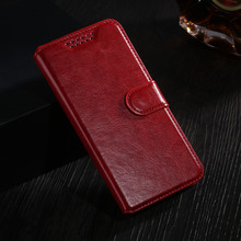 For HTC Desire 310 Case Flip Fundas Back Cover Magnetic Leather Wallet Stand Phone Bags Case For HTC Desire 310 310W D310W Coque