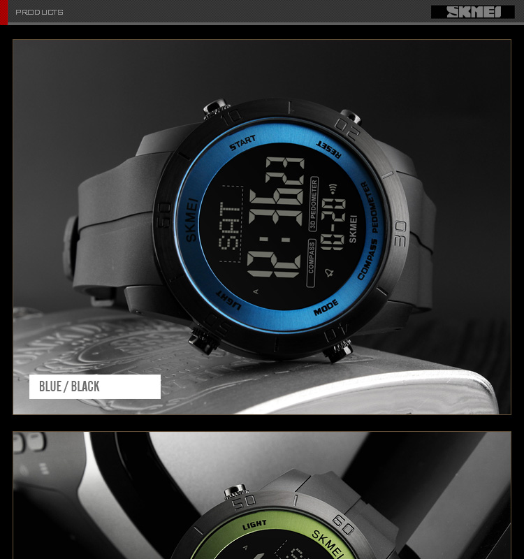 sports watches-17