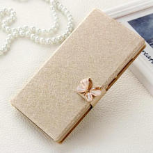 For Sony Xperia T3 M50W D5102 D5103 D5106 Phone Bag,New Arrival Flip PU Leather Cover Phone Case Luxury Case
