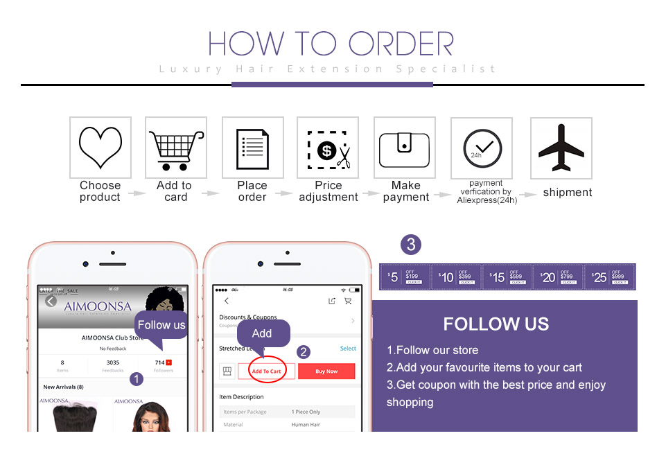 Aimoonsa_order
