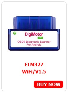 img-6 DM0006